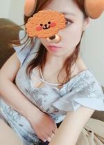 こんにちは(*^-^*)