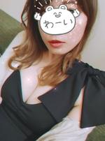 こんばんは(*^-^*)